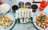 Đến Sài Gòn mà chưa ăn hết 10 món thần thánh này, đừng vội về nha!