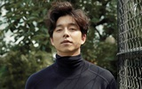 """Khán giả Hàn Quốc phát cuồng vì """"Goblin"""" và Gong Yoo như thế nào?"""