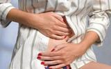 Bảo vệ sức khỏe đường ruột nhờ 10 bí quyết sau