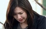 Hậu ly hôn, câu hỏi ngây thơ của con gái ngày giáp Tết khiến mẹ đơn thân nghẹn ngào
