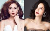 Minh Hằng kết bạn trên facebook với Hạ Vi sau scandal bị Hà Hồ chèn ép