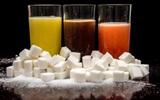 Đây là 6 lợi ích cực quan trọng nếu bạn có thể hạn chế ăn đường, đặc biệt là lợi ích thứ 4