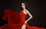 Mỹ Linh gây sốt khi hé lộ những bộ váy dạ hội lộng lẫy mang đến Miss World