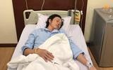 Khán giả lo lắng, đồng nghiệp sốt ruột khi Hoài Linh bất ngờ nhập viện