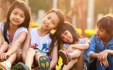 Trẻ có 5 đặc điểm này, tương lai sẽ có tiền đồ lớn