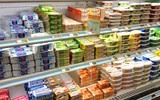 5 địa chỉ bán đồ làm bánh cực chất, người mê bánh nhất định nên biết ở Sài Gòn