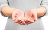 Nhìn tay bắt bệnh: 30 vấn đề sức khỏe sẽ thể hiện rõ qua vẻ ngoài của bàn tay