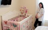 Chuyện mang thai và sinh con ở Mỹ: Chỉ siêu âm 2 lần và không uống một giọt sữa bầu
