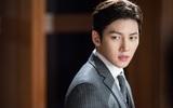 Ji Chang Wook làm người hùng cứu mỹ nhân trong hoàn cảnh cực kỳ bẽ mặt