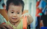 Mẹ của bé trai 2 tuổi nghi bị bỏ rơi trước cổng Từ Dũ: Em không bỏ con, em tìm nhưng không thấy
