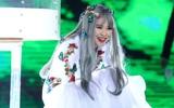 """Trương Thảo Nhi lên tiếng về vụ bình chọn """"gây tổn thương"""" của Sing my song"""