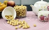 Vào bếp làm ngay món bánh cực dễ mà ngon này để mời khách dịp Tết cổ truyền