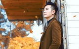 Nguyễn Phi Hùng thổn thức tâm tình khi bị chê quá hiền để làm ca sĩ