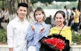 MIN cùng dàn nhạc giao hưởng giúp chàng trai Hà Nội cầu hôn với bạn gái