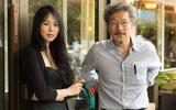 Xôn xao tin Kim Min Hee và đạo diễn già bí mật tổ chức đám cưới