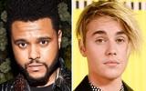 """Bạn trai mới của Selena Gomez chê bai khả năng """"chăn gối"""" của Justin Bieber"""