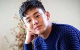 Mỹ nam Yoo Ah In mắc u xương lành tính và vẫn giữ ý định nhập ngũ