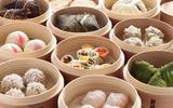 """7 điều nhất định phải """"ghi lòng tạc dạ"""" để có chuyến du lịch Trung Quốc suôn sẻ"""