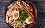 Đến Nhật Bản, đừng quay về nếu bạn chưa ăn đủ 10 món ăn này