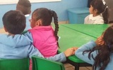 Ngả mũ thán phục trước chiêu trò của những đứa trẻ thông minh nhất quả đất