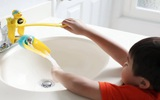 Thêm loạt vật dụng cực thiết yếu cho trẻ nhỏ cha mẹ nên sắm ngay