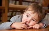 Phát hiện mới: Ăn gỉ mũi giúp tăng cường miễn dịch, phòng HIV