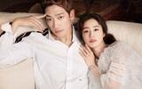 Kim Tae Hee vui mừng thông báo đang mang thai con đầu lòng cho Bi Rain