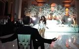 Sốc vì những hành động quá đà của em dâu ngay trong đám cưới
