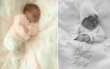 Tin tưởng hộ sinh nói thai nhi vẫn ổn, 1 tuần sau bà mẹ phát hiện tim con đã ngừng đập