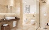 Những lý do khiến bạn cần có một chiếc vòi sen đứng trong phòng tắm của gia đình
