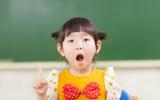 Mẹ Đỗ Nhật Nam chia sẻ kinh nghiệm chuẩn bị cho con vào lớp 1