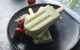 Hãy làm kem bơ theo cách này đi, vừa ngon lại không bị đắng