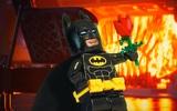 """""""The Lego Batman Movie"""" - bộ phim thú vị và những bí mật có thể bạn chưa biết"""