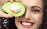 Đây chính là 2 loại thực phẩm vàng mà phụ nữ nên ăn đều đặn để khỏe đẹp từ trong ra ngoài