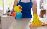 Nếu lười đến phòng tập hay chạy bộ ngoài trời, hãy làm những việc này ở nhà đến không lo chuyện giảm cân