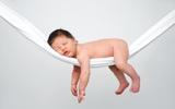 5 lầm tưởng về giấc ngủ của trẻ sơ sinh bố mẹ nào cũng mắc phải