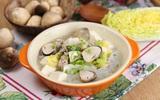 Người Thái có cách nấu miến vừa nhanh vừa ngon mà chúng ta chưa hề biết đến
