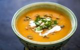 Muốn da sáng hồng, căng mịn hãy tích cực ăn thực phẩm quen thuộc vào mùa thu này nhé!