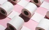Những thói quen gây viêm đường tiết niệu chúng ta vẫn duy trì hàng ngày mà không hay biết