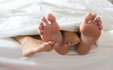 """Sau khi sinh, đây là thời điểm mẹ có thể bắt đầu lại """"chuyện ấy"""" theo lời bác sĩ"""