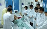 Vụ 8 người chết sau khi ăn cỗ ở Lai Châu: 6 phụ nữ và 1 trẻ em không uống rượu cũng ngộ độc