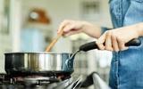 Khi con gái được chẩn đoán mắc bệnh hiếm, một phụ nữ lạ đã nấu ăn cho gia đình tôi suốt 4 năm trời
