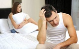 Những nguyên nhân gây vô sinh hiếm muộn chị em nào cũng đã từng nghe qua nhưng lại rất thờ ơ
