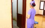 Phát hiện thi thể 2 bé gái nghi sinh đôi còn nguyên dây rốn trong sọt rác ở bệnh viện