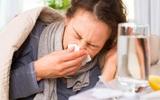 Đang ốm mà ăn những thực phẩm này thì bạn sẽ càng ốm thêm
