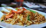 9 món ăn đến Thái Lan mà không thử thì phí cả chuyến đi