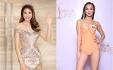 Đoạn tin nhắn hé lộ nghi án Phạm Hương chèn ép Mai Ngô, Mâu Thủy trong Hoa hậu Hoàn vũ