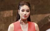 Rộ tin Phạm Hương thay thế Lan Khuê, The Face Việt sẽ drama y hệt bản Thái