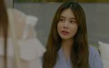 """Giả vờ tội nghiệp, """"hồ ly"""" Jung Hae Na vẫn bị Nhã Phương vạch mặt không thương tiếc"""