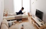 Hướng dẫn cách bài trí nhà cho thuê đẹp mà rẻ, điều hoàn toàn nằm trong tầm tay
